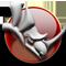 McNeel Rhinoceros V4: Design modeling