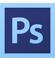 Adobe Photoshop: Rendering Postproduction